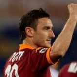 Prediksi AS Roma Vs Lazio 22 September 2013 Serie – A Italia