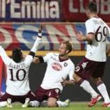 Prediksi Bologna Vs Torino 22 September 2013 Serie –  A Italy