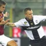 Prediksi Catania Vs Parma 22 September 2013 Serie – A Italy