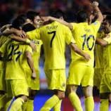Prediksi Celta De Vigo Vs Villarreal 22 September 2013 La Liga Spanyol