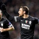Prediksi Juventus Vs Hellas Verona 22 September 2013 Serie – A Italy