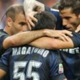 Prediksi Sassuolo Vs Internazionale Milan 22 September 2013 Serie – A Italy