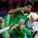 Prediksi Augsburg Vs Wolfsburg 20 Oktober 2013 Bundesliga Jerman