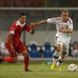 Prediksi Denmark Vs Malta 16 Oktober 2013 Kualifikasi Piala Dunia