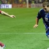 Prediksi Lithuania Vs Latvia 11 Oktober 2013 Kualifikasi Piala Dunia