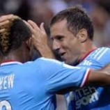 Prediksi Marseille Vs Stade De Reims 26 Oktober 2013 Ligue – 1 Prancis