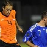 Prediksi Moldova Vs San Marino 11 Oktober 2013 Kualifikasi Piala Dunia