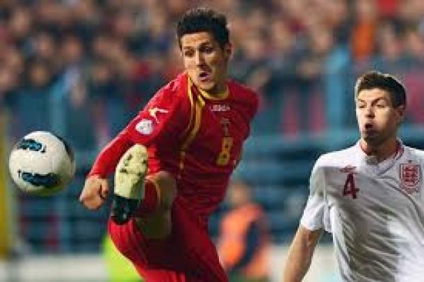 Prediksi Montenegro Vs Moldova 16 Oktober 2013 Kualifikasi Piala Dunia