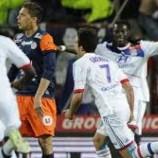 Prediksi Montpellier HSC Vs O. Lyonnais 6 Oktober 2013 Ligue – 1 Prancis