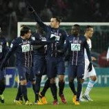 Prediksi O. Marseille Vs Paris Saint-Germain 7 Oktober 2013 Ligue – 1 Prancis