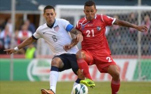 Prediksi Panama Vs United States 16 Oktober 2013 Kualifikasi Piala Dunia