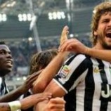 Prediksi Juventus Vs Avellino 19 Desember 2013 Coppa Italia