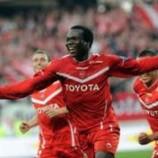 Prediksi Nantes Vs Valenciennes 4 Desember 2013  Ligue – 1 Prancis