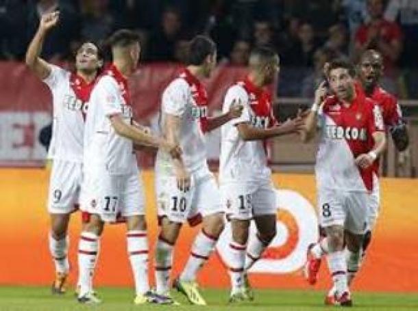 Prediksi OGC Nice Vs AS Monaco 4 Desember 2013 Ligue – 1 Prancis