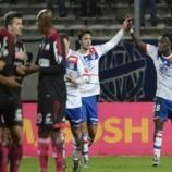 Prediksi Olympique Lyon Vs Olimpique Marseille 16 Desember 2013 Ligue-1 Prancis