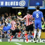 Prediksi Sunderland Vs Chelsea 18 Desember 2013 League Cup Capital One