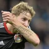 Prediksi Werder Bremen Vs Bayer Leverkusen 21 Desember 2013 Bundesliga Jerman