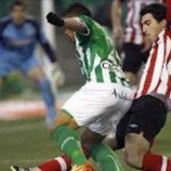 Prediksi Athletic Bilbao Vs Real Betis 16 Januari 2014 Copa Del Rey