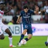 Prediksi Bordeaux Vs Paris Saint-Germain 15 Januari 2014 Coupe De La Ligue