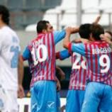 Prediksi Catania Vs Siena 15 Januari 2014 Coppa Italia