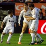 Prediksi Osasuna Vs Real Madrid 16 Januari 2014 Copa Del Rey