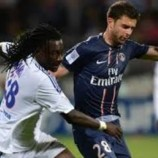 Prediksi Lyon Vs Paris Saint Germain 14 April 2014 Ligue 1 Prancis