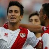 Prediksi Rayo Vallecano Vs Athletic Bilbao 3 Mei 2014 La Liga Primera Spanyol