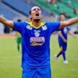 Prediksi Arema Indonesia Vs Semen Padang 21 Mei 2014 ISL