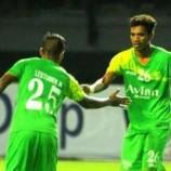 Prediksi Persebaya Surabaya Vs PSM Makasar 20 Mei 2014 ISL