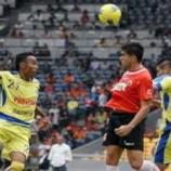 Prediksi Persegres GU Vs Persija Jakarta 22 Mei 2014 ISL