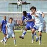 Prediksi Persela Lamongan Vs Persiba Balikpapan 23 Mei 2014 ISL