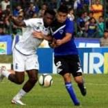 Prediksi Persib Bandung Vs Pelita Bandung Raya 20 Mei 2014 Indonesia Super League