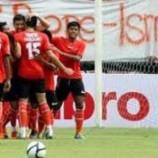 Prediksi Persija Jakarta Vs Persijap Jepara 27 Mei 2014 ISL
