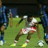 Prediksi Persipura Jayapura Vs Persiram Raja Ampat 17 Mei 2014 ISL