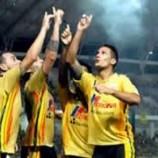 Prediksi Persisam Putra Samarinda Vs Mitra Kukar 24 Mei 2014 ISL
