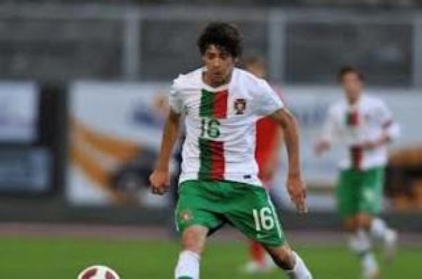 Prediksi Portugal U19 Vs Wales U19 30 Mei 2014 EURO U19