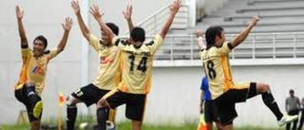 Prediksi Skor Persiba Balikpapan Vs Mitra Kukar 28 Mei 2014 ISL