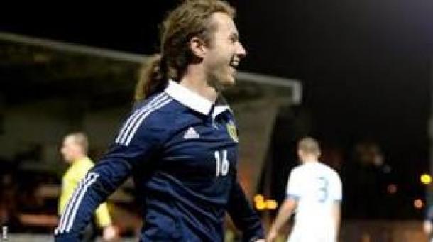Prediksi Skor Skotlandia U21 Vs Belanda U21 29 Mei 2014