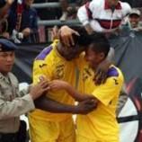 Prediksi Sriwijaya FC Vs Persik Kediri 21 Mei 2014 ISL