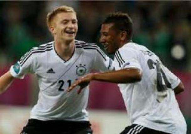 Prediksi Jerman Vs Kamerun 2 Juni 2014 Persahabatan