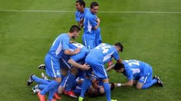 Prediksi Pertandingan FC Banants Vs FC Santa Coloma 8 Juli 2014 Kualifikasi Champions