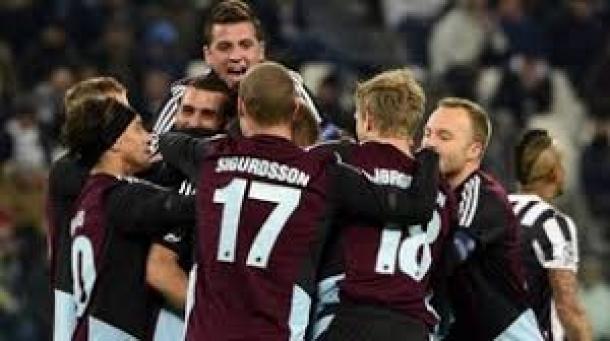 Prediksi Pertandingan Maribor Vs FC Koebenhavn 8 Juli 2014 Uji Coba