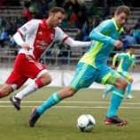 Prediksi Skor Seattle Sounders FC Vs Portland Timbers 10 Juli 2014 US Open Cup