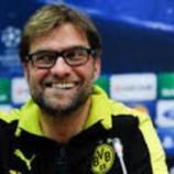 Klopp Dinilai Selalu Menemukan Solusi Untuk Dortmund