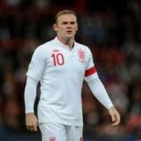 David Beckham : Wayne Rooney Patut Untuk Menjadi Kapten Timnas Inggris