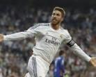 Ramos: Ini Memang Hari Istimewa Untuk Team Madrid