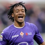 Fiorentina: Kami Siap Kalau Harus Kehilangan Cuadrado