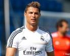 Ronaldo Merasa Pantas Untuk Menangi Gelar Ballon D'Or