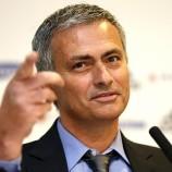Mourinho: PSG Memang Lebih Bagus Yang Mana Dari Pada Musim Lalu