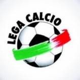 Prediksi Skor AC Milan Vs Torino | Liga Italia